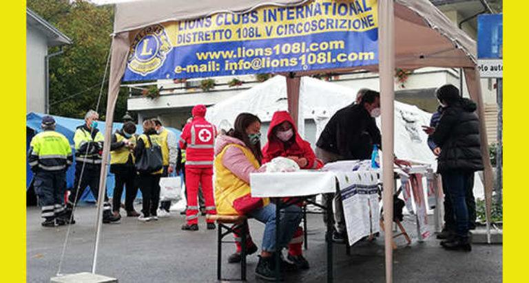 lions club antrodoco