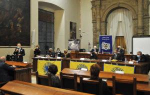 MJF Cremona Mangiatordi Pagliarini