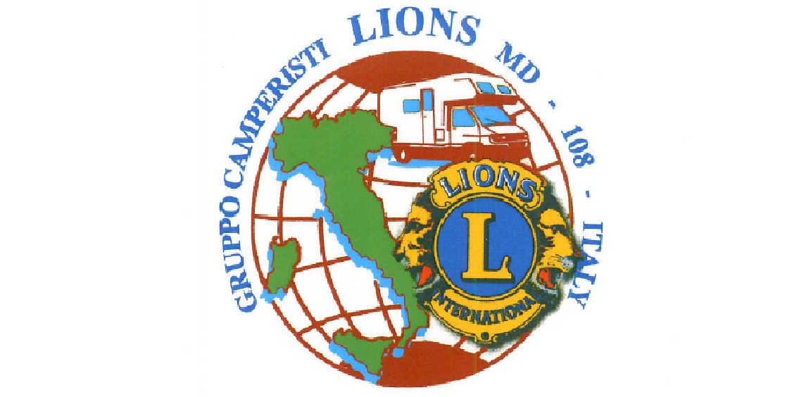 camperisti lions italiani